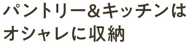 f:id:Yamatojktachikawa:20191027115826p:plain