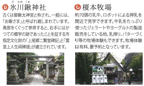 f:id:Yamatojktachikawa:20191027153729p:plain