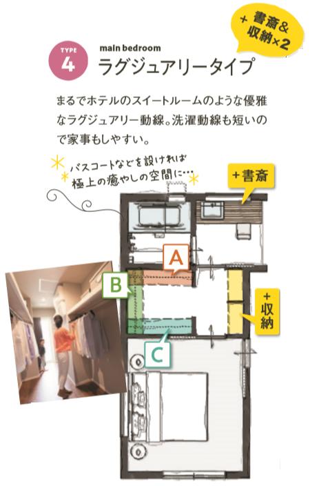 f:id:Yamatojktachikawa:20191102153816p:plain