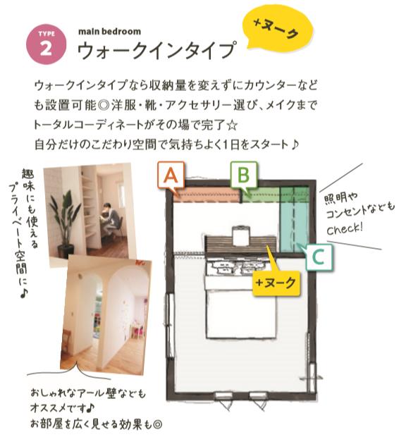 f:id:Yamatojktachikawa:20191102153850p:plain