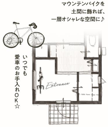 f:id:Yamatojktachikawa:20191105120527p:plain
