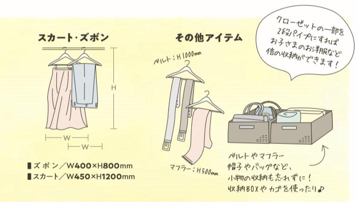 f:id:Yamatojktachikawa:20191118101047p:plain