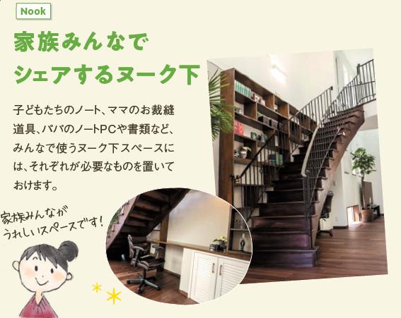 f:id:Yamatojktachikawa:20191123153929p:plain