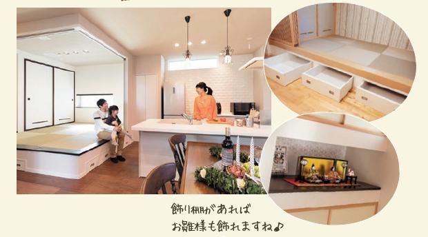 f:id:Yamatojktachikawa:20191123153939p:plain