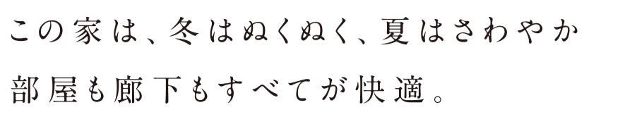 f:id:Yamatojktachikawa:20191128155613p:plain