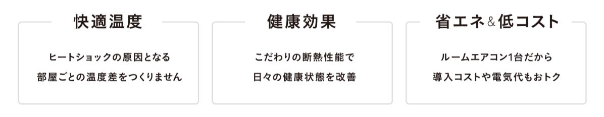 f:id:Yamatojktachikawa:20191128155615p:plain