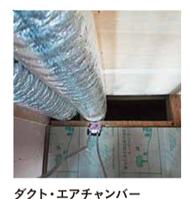 f:id:Yamatojktachikawa:20191128162830p:plain