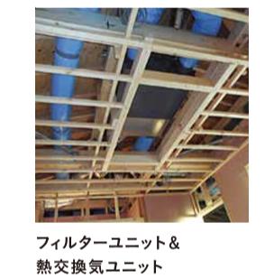 f:id:Yamatojktachikawa:20191128162837p:plain