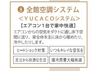 f:id:Yamatojktachikawa:20191201135507p:plain