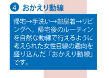 f:id:Yamatojktachikawa:20191203163724p:plain
