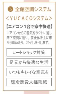 f:id:Yamatojktachikawa:20191203163727p:plain