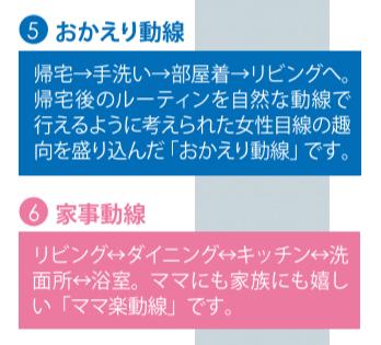 f:id:Yamatojktachikawa:20191208110538p:plain