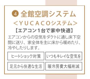 f:id:Yamatojktachikawa:20191208121826p:plain