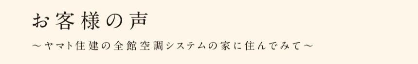 f:id:Yamatojktachikawa:20191208164532p:plain