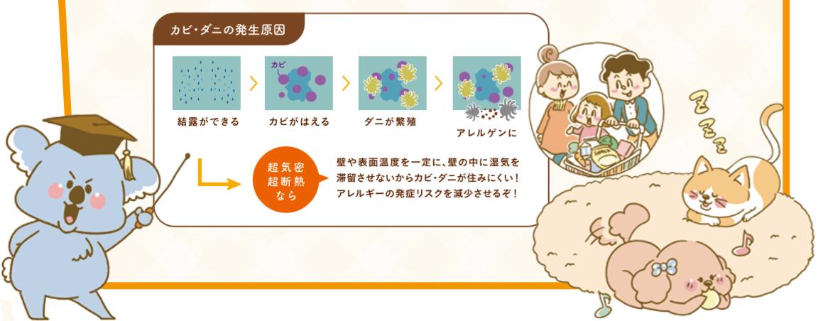 f:id:Yamatojktachikawa:20191209121535p:plain