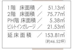 f:id:Yamatojktachikawa:20191210111600p:plain