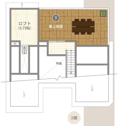 f:id:Yamatojktachikawa:20191210111610p:plain