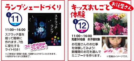 f:id:Yamatojktachikawa:20191223150836p:plain
