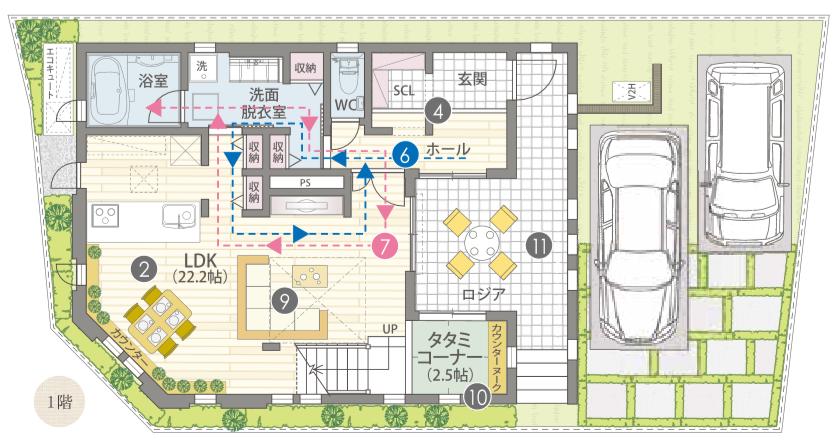 f:id:Yamatojktachikawa:20200106112557p:plain