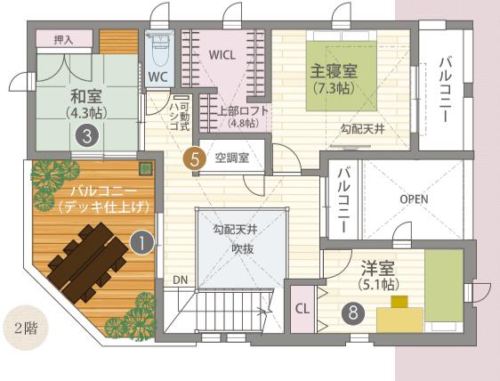 f:id:Yamatojktachikawa:20200106112600p:plain