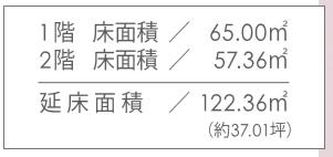 f:id:Yamatojktachikawa:20200106112606p:plain