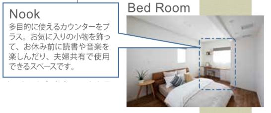 f:id:Yamatojktachikawa:20200106133823p:plain
