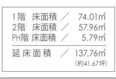 f:id:Yamatojktachikawa:20200106133837p:plain