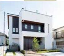 f:id:Yamatojktachikawa:20200106133840p:plain