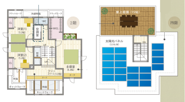 f:id:Yamatojktachikawa:20200106134353p:plain