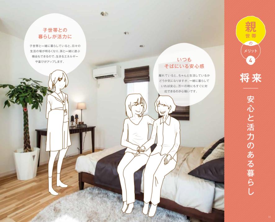 f:id:Yamatojktachikawa:20200110143445p:plain
