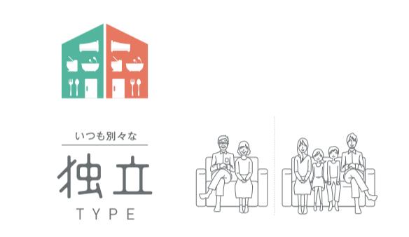 f:id:Yamatojktachikawa:20200110143451p:plain