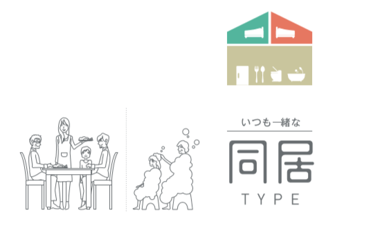 f:id:Yamatojktachikawa:20200110143459p:plain
