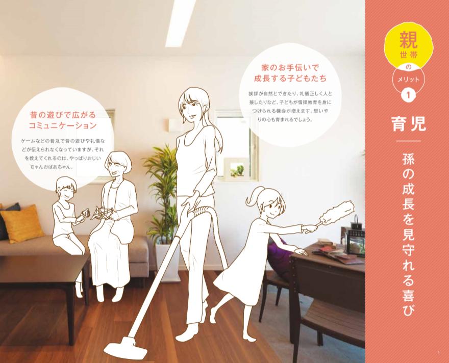 f:id:Yamatojktachikawa:20200110143518p:plain