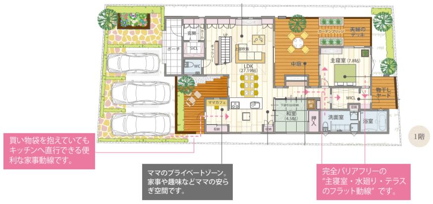 f:id:Yamatojktachikawa:20200111133932p:plain