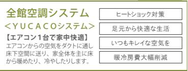 f:id:Yamatojktachikawa:20200111134004p:plain