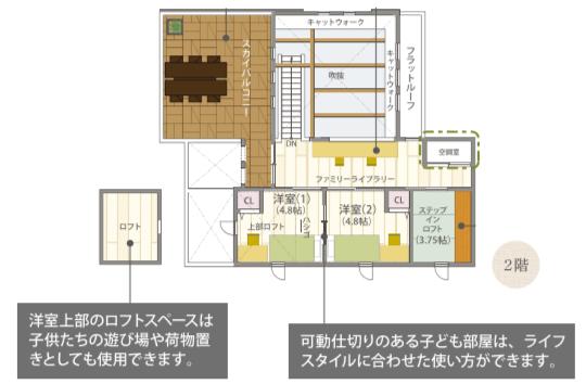 f:id:Yamatojktachikawa:20200111134006p:plain