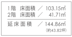 f:id:Yamatojktachikawa:20200111140344p:plain