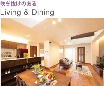 f:id:Yamatojktachikawa:20200111143341p:plain