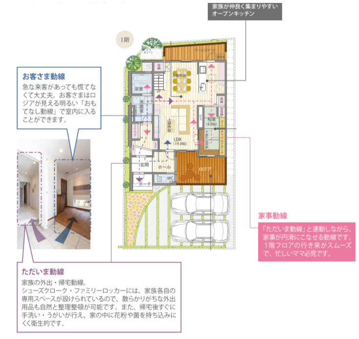 f:id:Yamatojktachikawa:20200111143458p:plain
