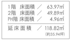 f:id:Yamatojktachikawa:20200111143510p:plain