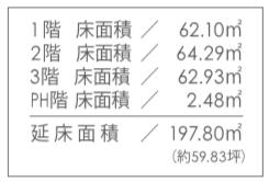 f:id:Yamatojktachikawa:20200117102638p:plain