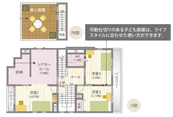 f:id:Yamatojktachikawa:20200117102653p:plain