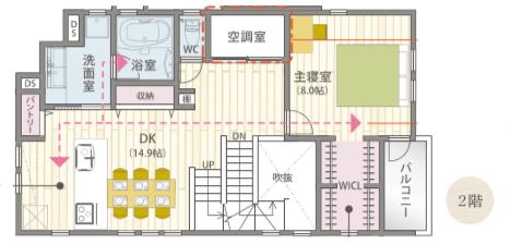 f:id:Yamatojktachikawa:20200117102701p:plain