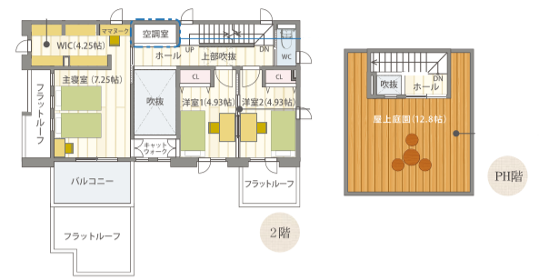 f:id:Yamatojktachikawa:20200117105509p:plain