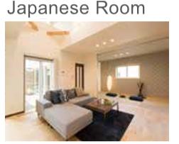 f:id:Yamatojktachikawa:20200117105529p:plain