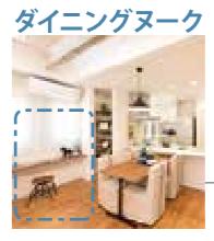 f:id:Yamatojktachikawa:20200117142336p:plain