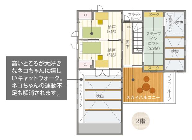 f:id:Yamatojktachikawa:20200117142338p:plain