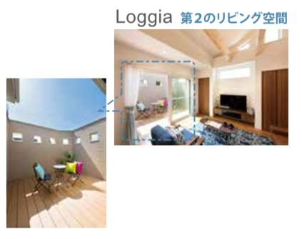 f:id:Yamatojktachikawa:20200117142350p:plain