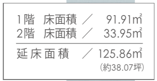 f:id:Yamatojktachikawa:20200117142356p:plain