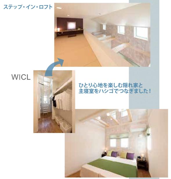 f:id:Yamatojktachikawa:20200117142413p:plain
